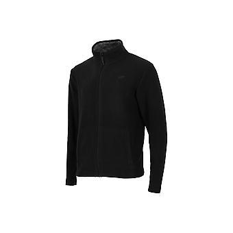 4F H4L18PLM001 H4L18PLM001GBOKACZER universel toute l'année hommes t-shirt