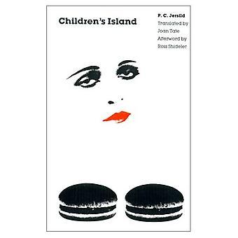 Barnens ö