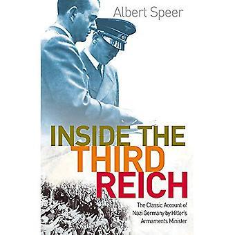 À l'intérieur du troisième Reich