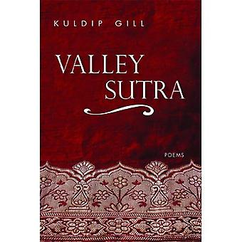 Valley Sutra: Poems