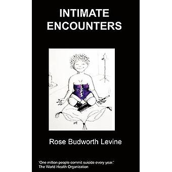Intimate Encounters by Budworth Levine & Rose