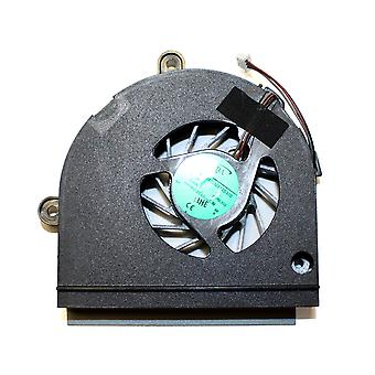 AMD İşlemciler için Asus K43T Yedek Laptop Fanı