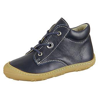 Ricosta Cory 1222100171   infants shoes