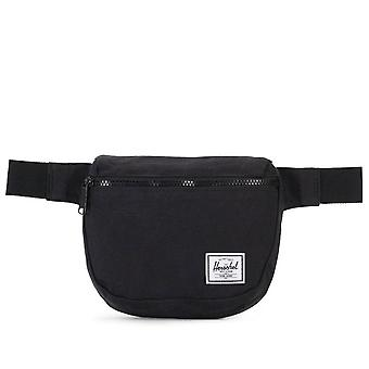 Herschel Supply Co  Fifteen Hip Pack   Cotton Casuals Collection
