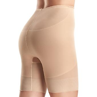 Susa Bodyforming Skin Girdle Shapewear Pants 4986