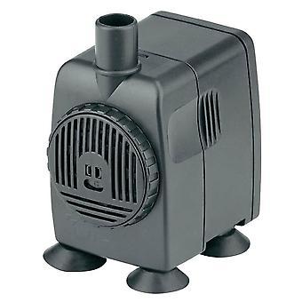 Pontec PondoCompact 800 Water Feature Pump