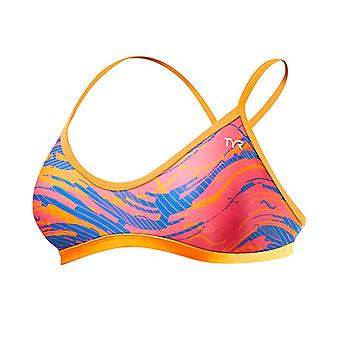 Tyr Wave Rider Trinity Top