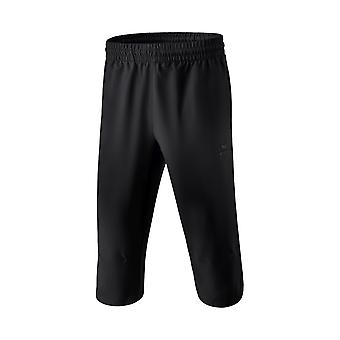 Erima 3/4 spodnie