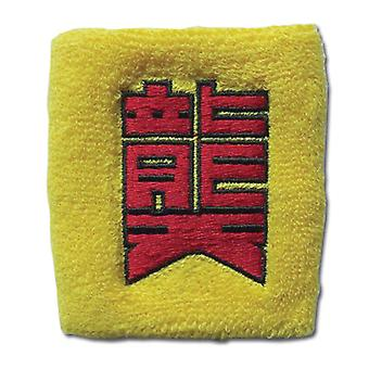 Sweatband - Kill la Kill - Kasane (Gamagori) Toys Anime Licensed ge64752