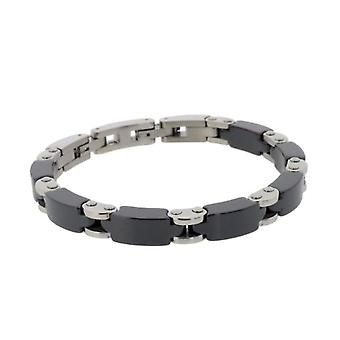 Phebus Accessories Man Stainless Steel