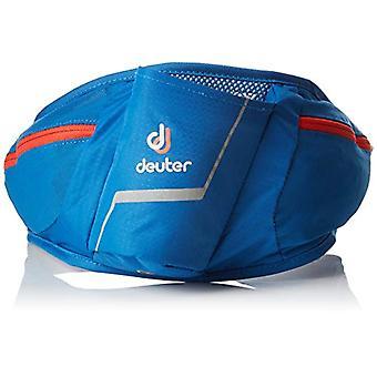 Deuter Pulse 2 - Unisex Adult Backpacks - Blue (Bay) - 26x32x58 cm (B x H T)