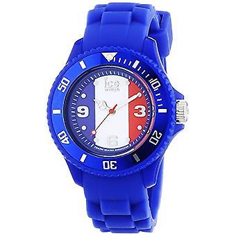 Ice-Watch Unisex Ref Watch. WO.FR. S.S.12