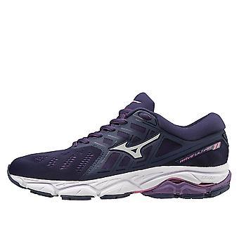 Mizuno Wave Ultima 11 J1GD190973 runing hele året kvinder sko