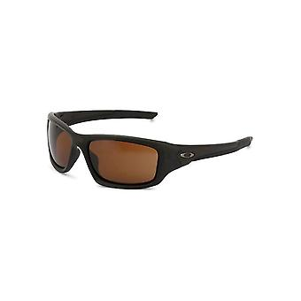 Oakley - Accessori - Occhiali da sole - 0OO9236_03 - Uomini - nero,perù