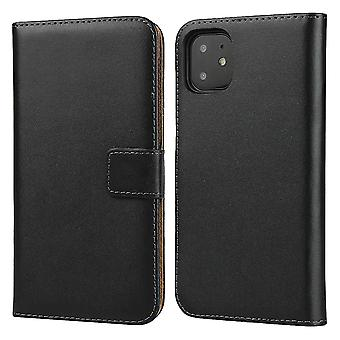iCoverCase | iPhone 11 Pro | Wallet case