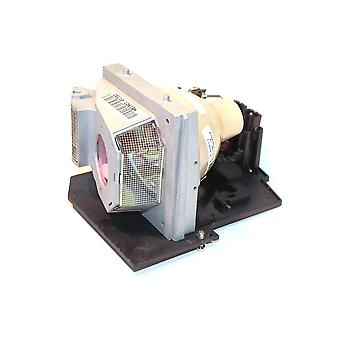 Premium Power Replacement Projector Lamp For Dell 310-6896