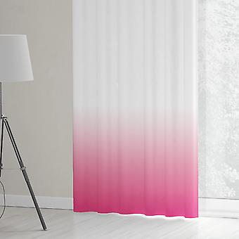 Meesoz Draperieën - Dark Pink -Color 2