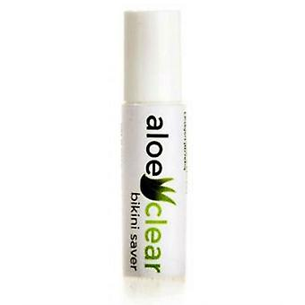 Aloe Clear Roll on Gel 60ml