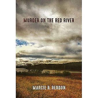 Asesinato en Río rojo