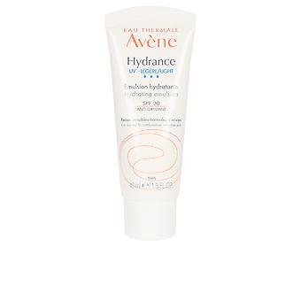 Avène Hydrance Uv Cream Light 40 Ml Unisex