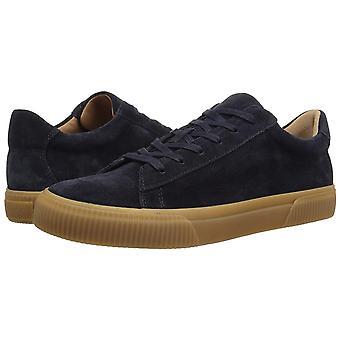 Vince Men's Kurtis Lace Up Sneaker