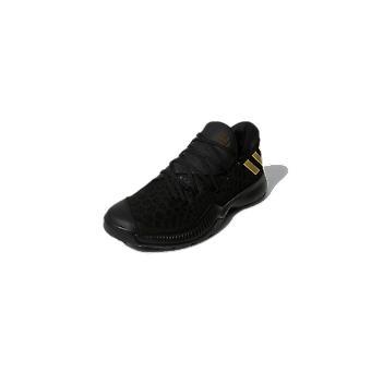 Adidas Performance Harden B/E AC7819 modesneakers