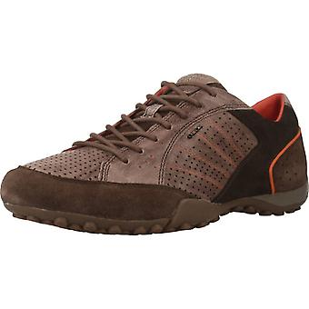 Geox Informal Uomo Snake Color C6027