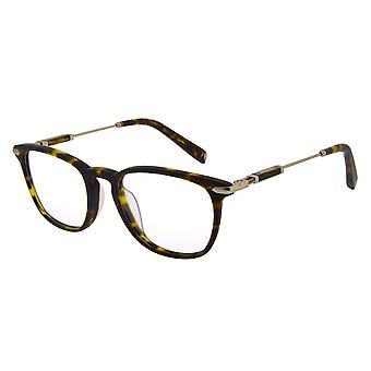 Ducati DA1004 482 Tortoise Glasses