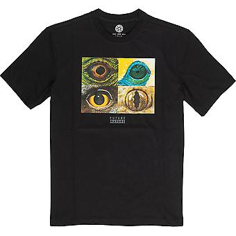 Élément Men-apos;s T-Shirt - Noir optique