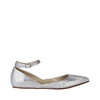 Ana Lublin Original Women Spring/Summer Ballet Flat - Grey Color 29266
