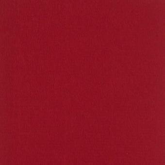 Papicolor Papier A4 kerst-rood 105gr 12 Vellen 300943- 210x297mm