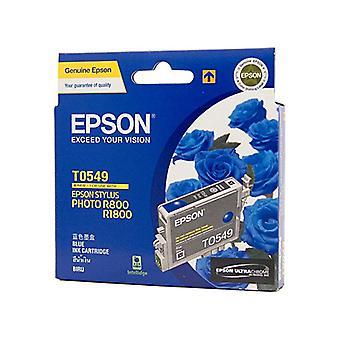 Cartouche d'encre Epson T0541