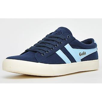Gola Classics Varsity Navy / Powder Blue