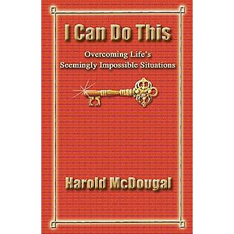 I Can Do This by McDougal & Harold