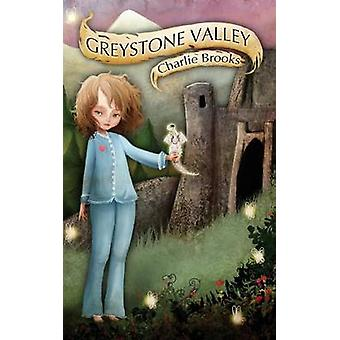 Greystone Valley by Brooks & Charlie