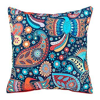 """Gardenista Garden Outdoor Scatter Cushion 