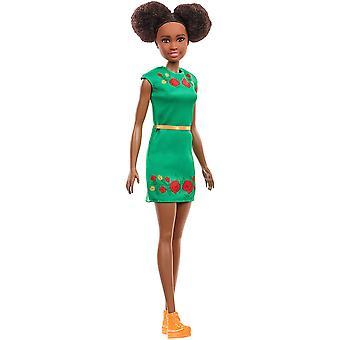 Barbie GHR60 Dreamhouse Adventure Nikki Doll
