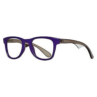 Óculos de sol unissex Carrera 6000-2UV-99