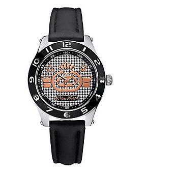 Unisex Watch Marc Ecko E09502M1 (39 mm)