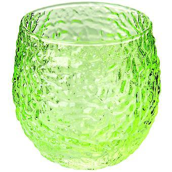 Ivv Paper Set 6 Tumbler Acid Green 250ml