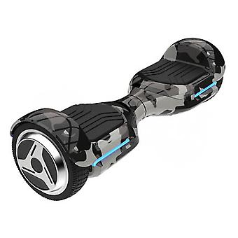 """6.5"""" G PRO Camo Bluetooth Segway Hoverboard"""