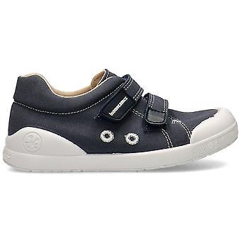 Biomecanics 202225 202225AAZULMARINO2830 universal all year kids shoes