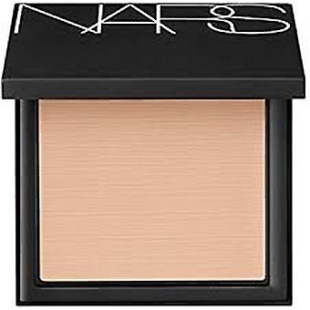 NARS Cosmetics De hele dag Luminous Powder Foundation SPF25 12g - Mont Blanc