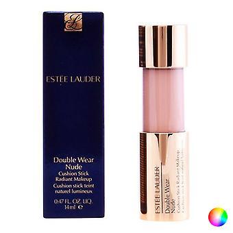Bar Maquillage Double Wear Estee Lauder/3C2 - caillou 14 ml