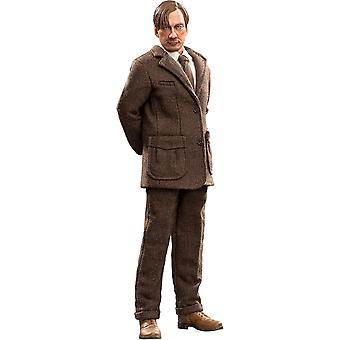 "Harry Potter Remus Lupin Deluxe 1:6 Scale 12"" Action Figure"