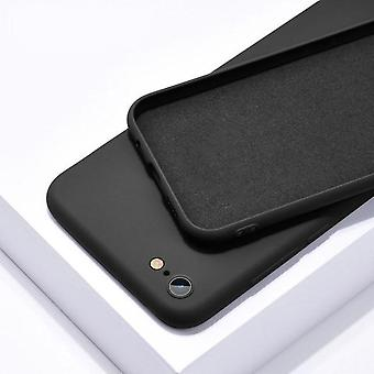 iCoverCase | iPhone 7 & iPhone 8 | Liquid Case