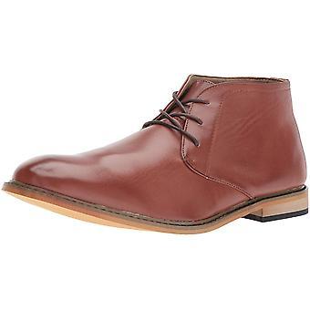 Deer Stags Men's James Chukka Boot