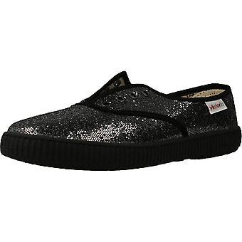 Victoria Sport / Sneakers 106737 Colore Antr