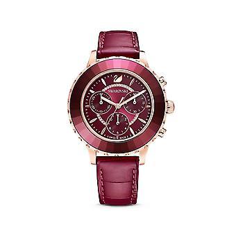 Watch Swarovski 5547642 - Women's Watch