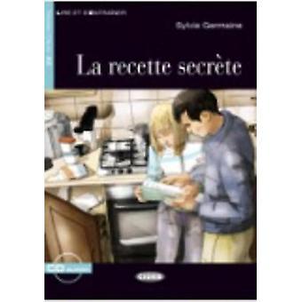 Lire et sentrainer by Medaglia & Cinzia